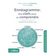 Vign_Pratique-de-l-enneagramme